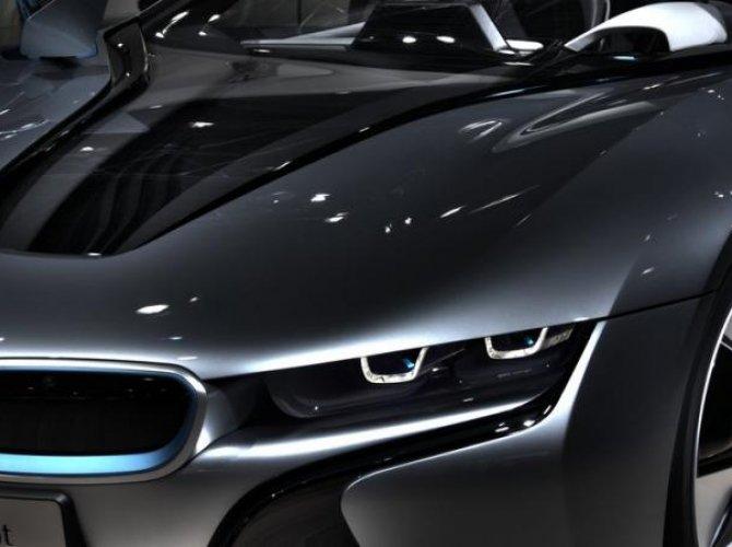 Появились данные о новейшем автомобиле BMW.jpg