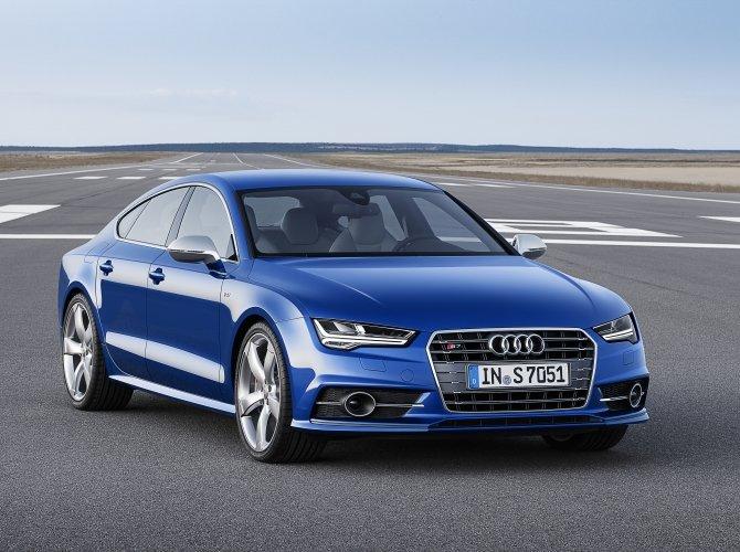 Известна стоимость новых мощных версий Audi RS6 Avant и RS7 Sportback 2.jpg