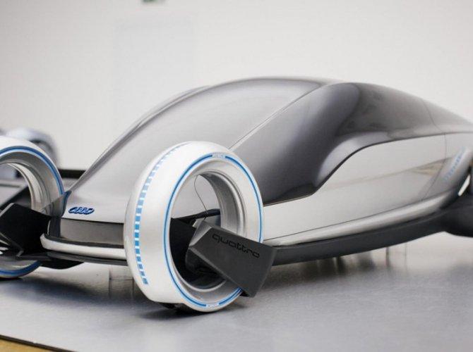 Молодые дизайнеры из Милана придумали Audi будущего 5.jpeg