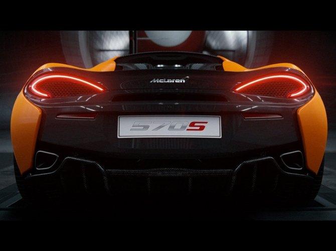 McLaren 570S 2.jpg