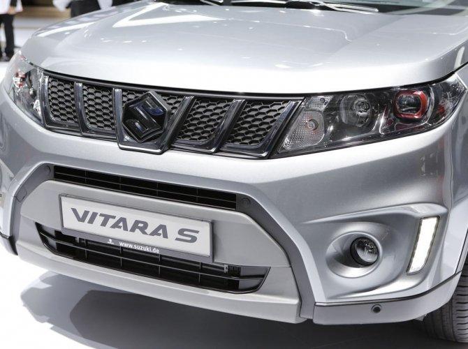 Suzuki Vitara S 4.jpg
