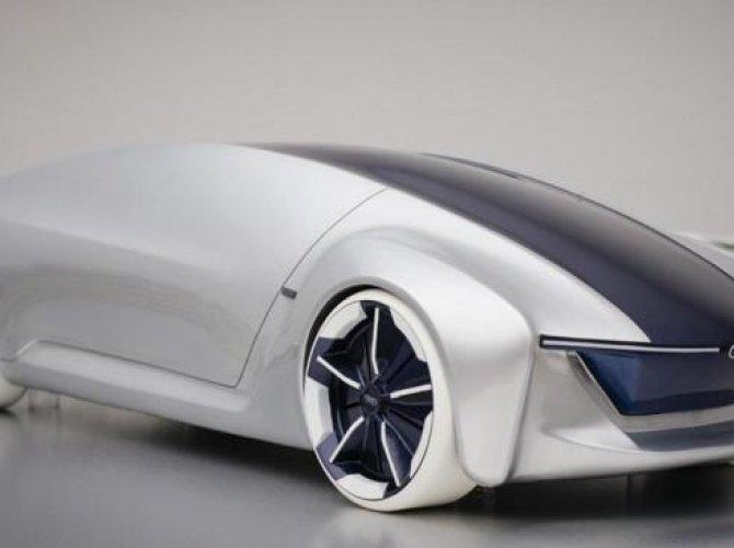 Молодые дизайнеры из Милана придумали Audi будущего 2.jpeg