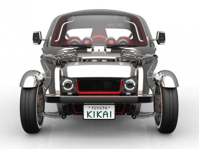 Toyota Kikai concept 5.jpg