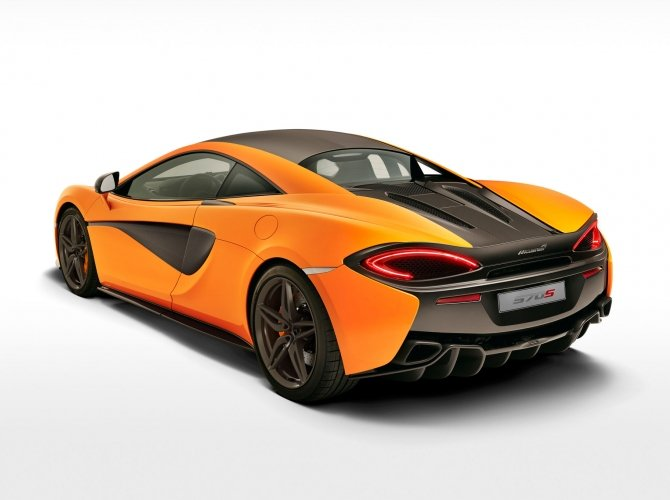 McLaren 570S 6.jpg