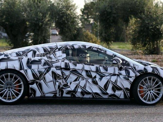 McLaren 570S GT замечен на тестах 4.jpg