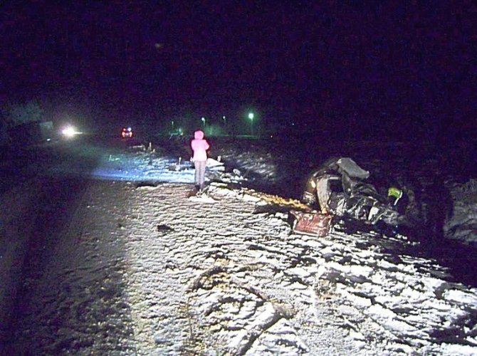 Семья из Екатеринбурга погибла в ДТП в Тюмени 3.jpg