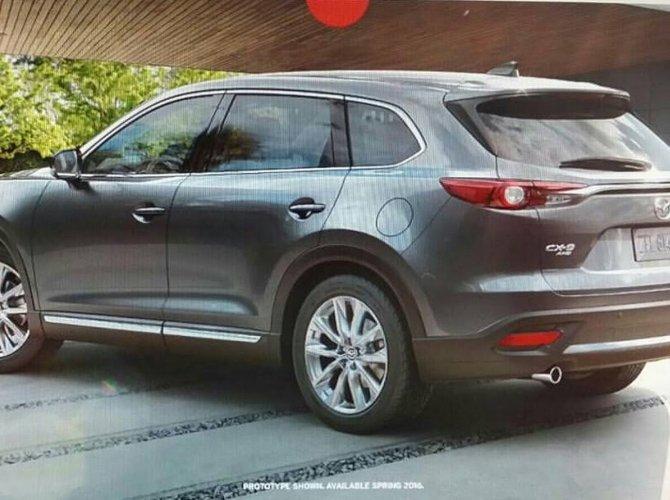 2016-Mazda-CX-9-6.jpg