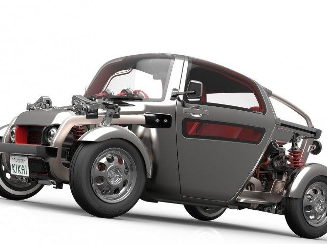 Toyota Kikai concept 9.jpg
