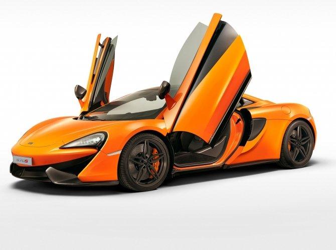 McLaren 570S 11.jpg