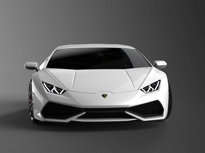 Lamborghini Huracan LP 610-4 1.jpg