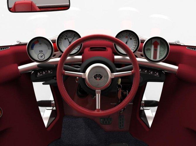 Toyota Kikai concept 3.jpg