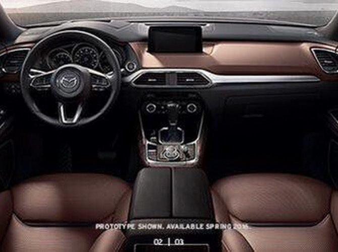 2016-Mazda-CX-9-3.jpg