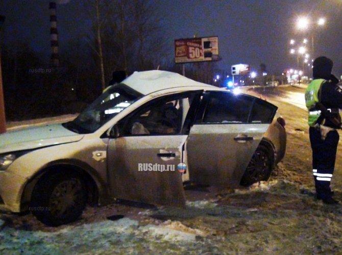 В Екатеринбурге погиб пассажир Chevrolet_1.jpg