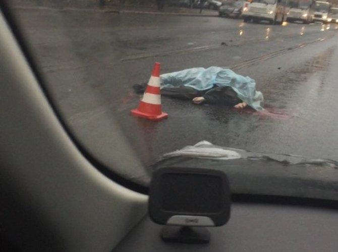 На улице Комсомола насмерть сбили пожилого мужчину 1.jpg