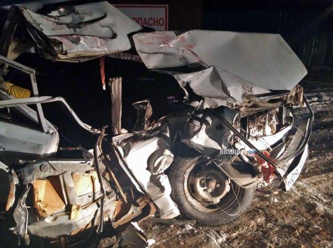 Два человека погибли в ДТП в Башкирии 2.jpg