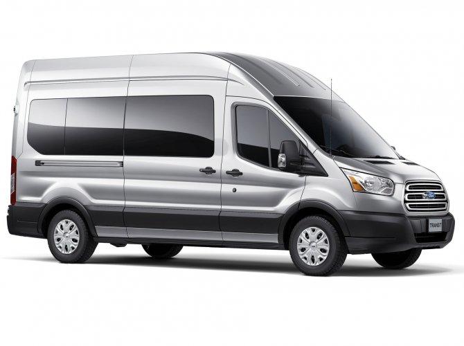 Ford Transit 6.jpg