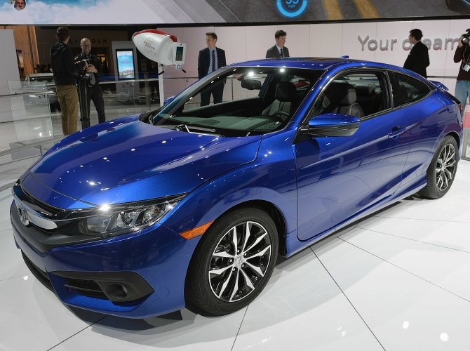03-2016 Honda Civic Coupe LA.jpg