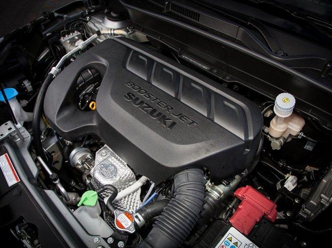Suzuki Vitara S 8.jpg