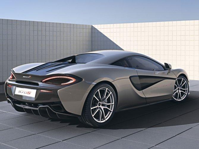 McLaren 570S 5.jpg