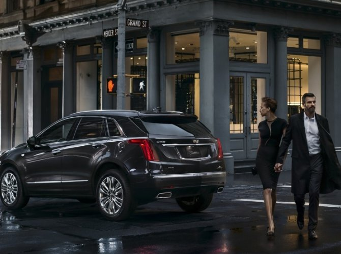 Cadillac XT5 13.jpeg