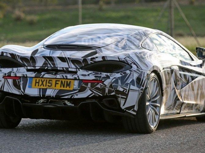 McLaren 570S GT замечен на тестах 5.jpg