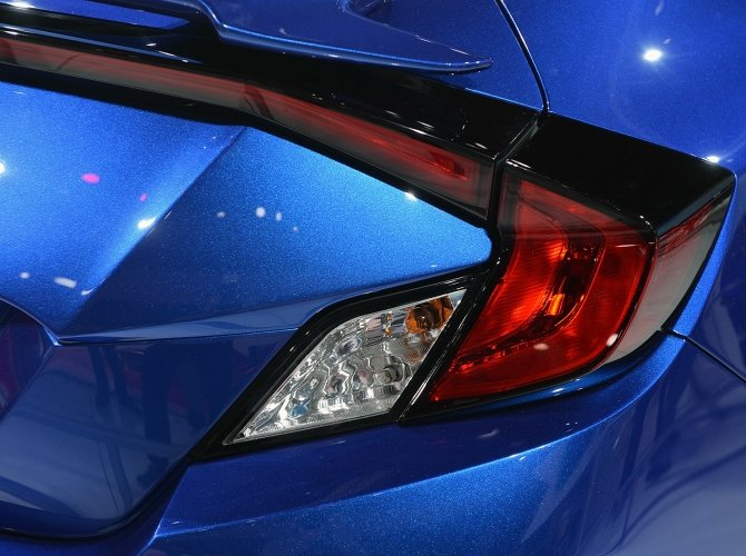 13-2016 Honda Civic Coupe LA.jpg