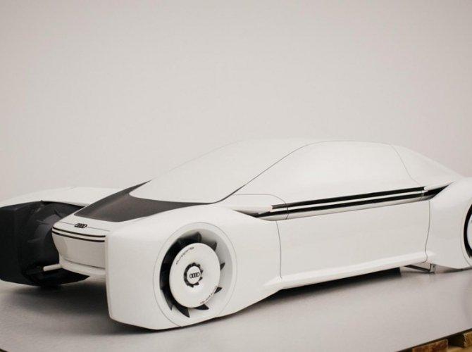 Молодые дизайнеры из Милана придумали Audi будущего 6.jpeg