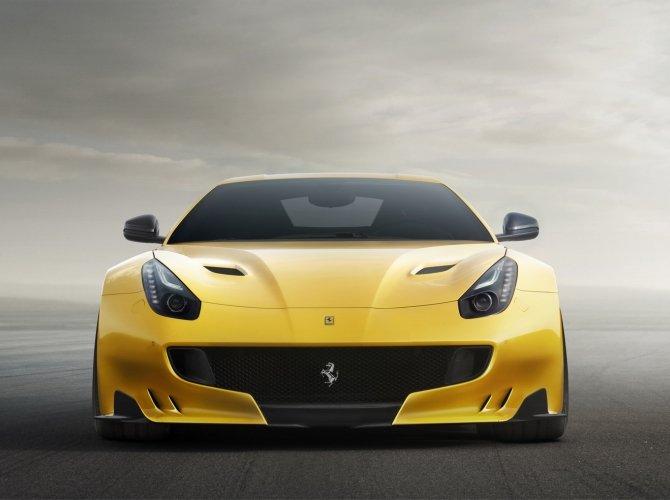Ferrari F12tdf 4.jpeg