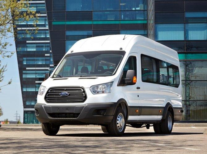 Ford Transit 7.jpg
