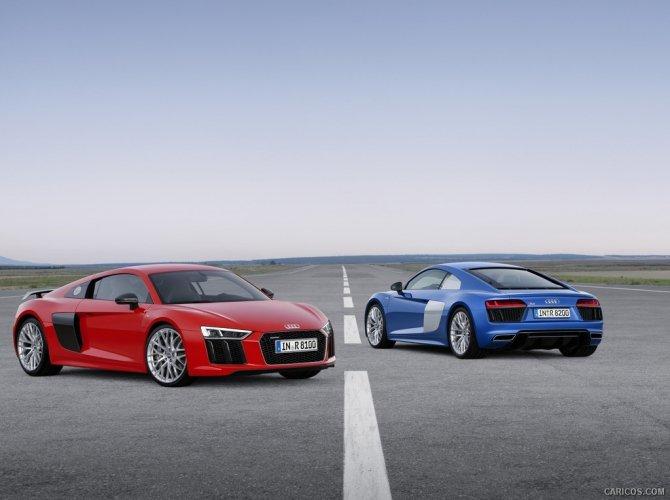 2016 Audi R8 7.jpg
