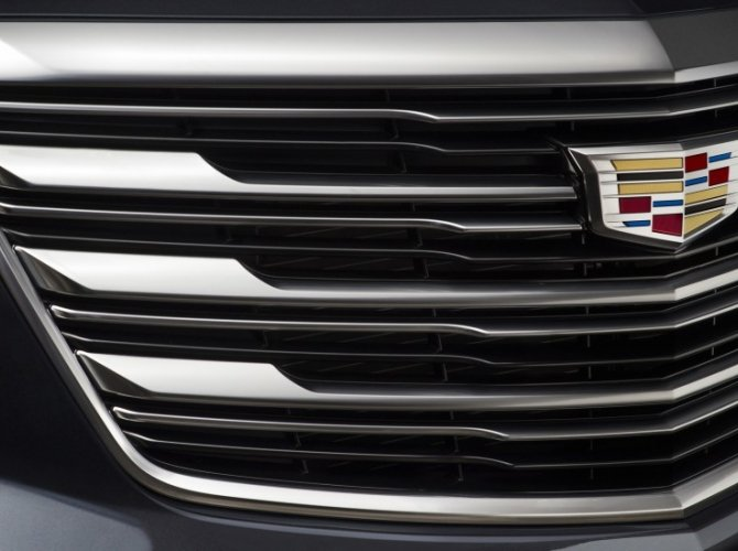 Cadillac XT5 4.jpeg