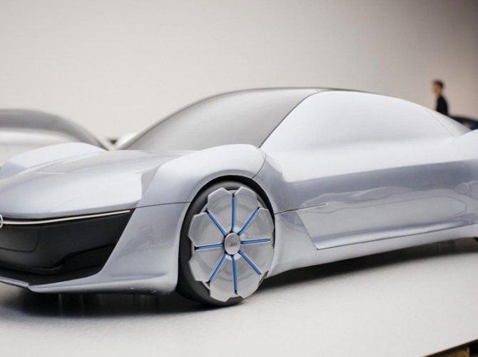 Молодые дизайнеры из Милана придумали Audi будущего 4.jpeg