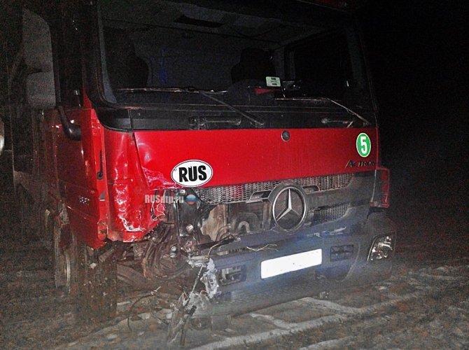 Два человека погибли в ДТП в Башкирии 1.jpg