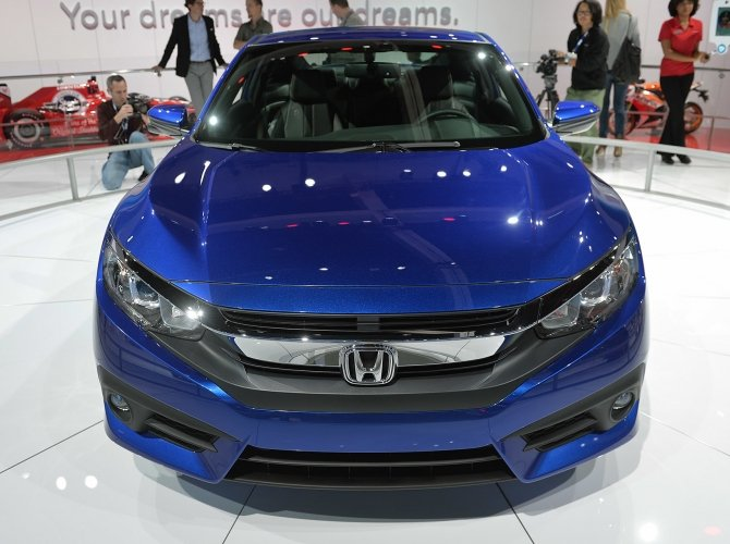 07-2016 Honda Civic Coupe LA.jpg