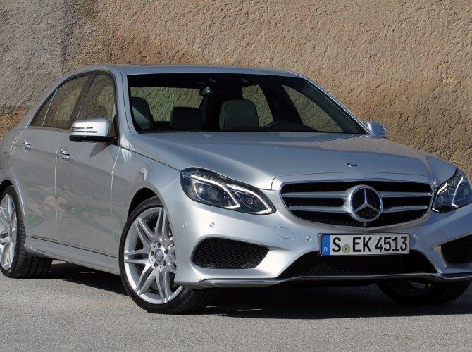 Mercedes-Benz E-Class.jpg