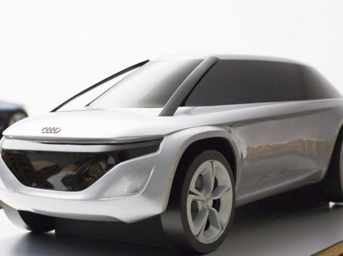 Молодые дизайнеры из Милана придумали Audi будущего 3.jpeg