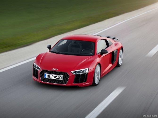 2016 Audi R8 12.jpg