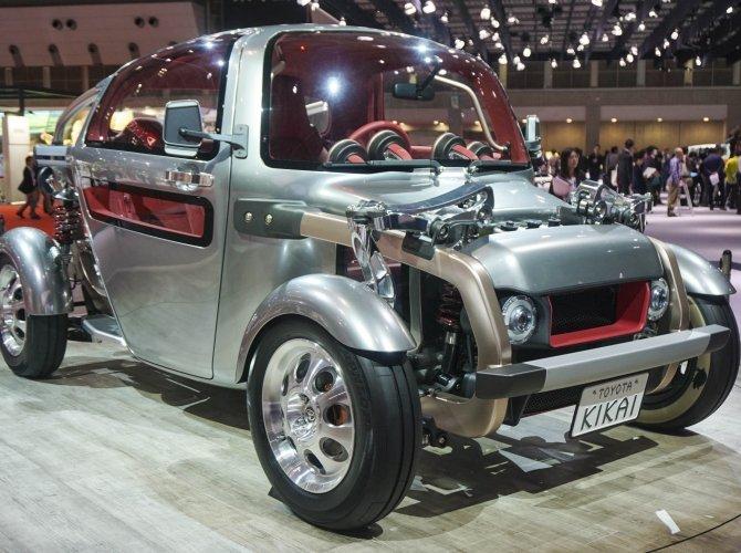 Toyota Kikai concept 2.jpg