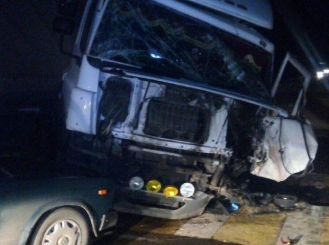 В Ростовской области в ДТП погибли два человека 1.jpg