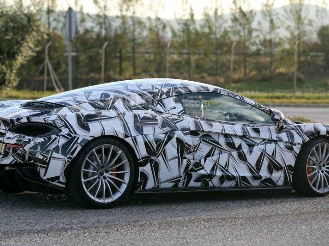 McLaren 570S GT замечен на тестах 1.jpg