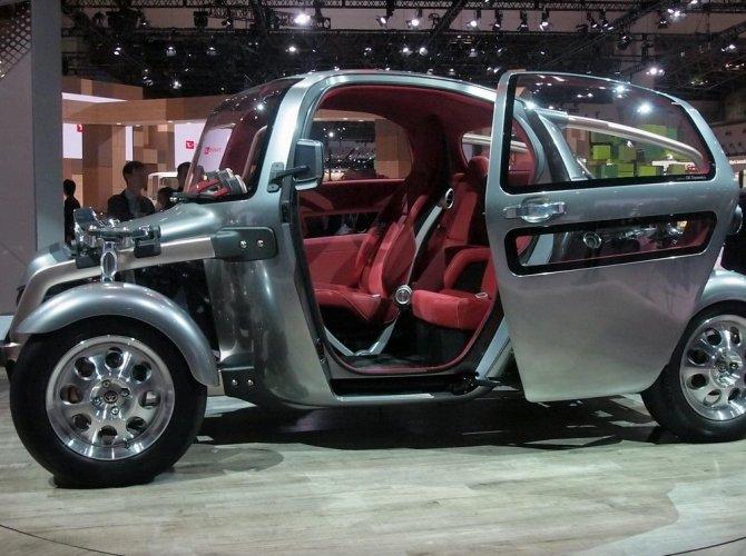 Toyota Kikai concept 6.jpg