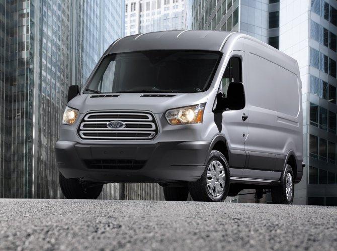 Ford Transit 9.jpg