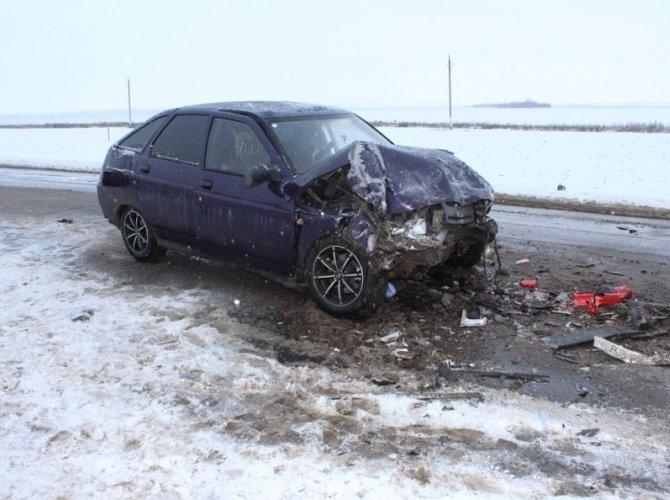 в татарстане из-за разной резины погибла автоледи 3.jpg