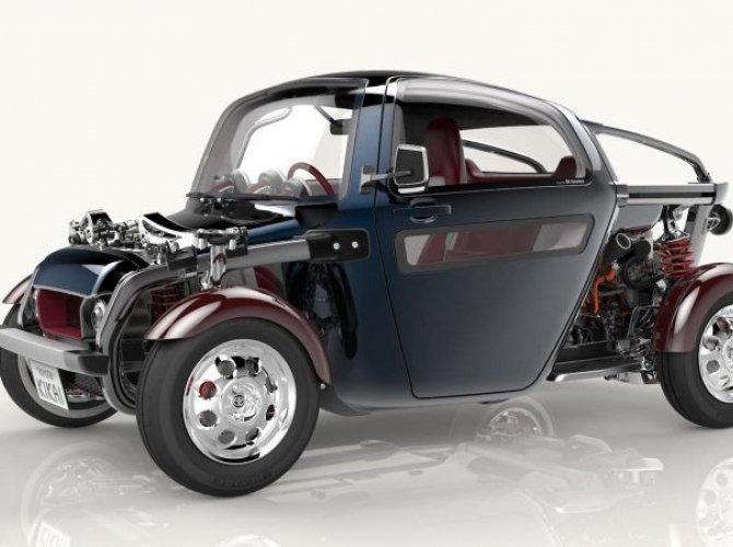 Toyota Kikai concept 1.jpg