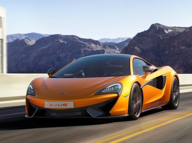 McLaren 570S 9.jpg