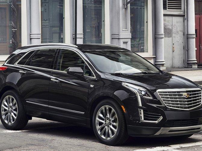 Cadillac XT5 2.jpeg