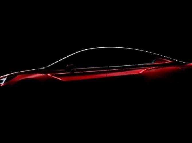 Subaru показали тизер нового поколения седана Impreza.jpg