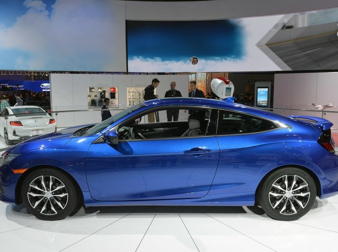 06-2016 Honda Civic Coupe LA.jpg