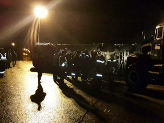 В ДТП под Тулой погибли 7 и пострадали 48 человек 7.jpg