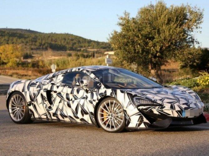 McLaren 570S GT замечен на тестах 2.jpg